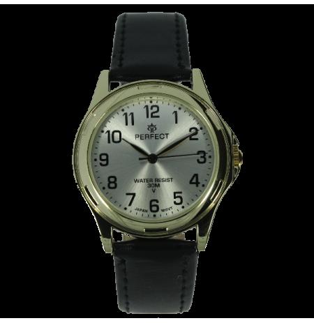 Laikrodis PERFECT PRF-K16-103
