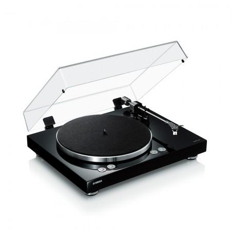 Yamaha MusicCast VINYL 500 TT-N503