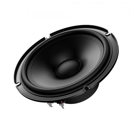 Pioneer component speaker TS-Z65C