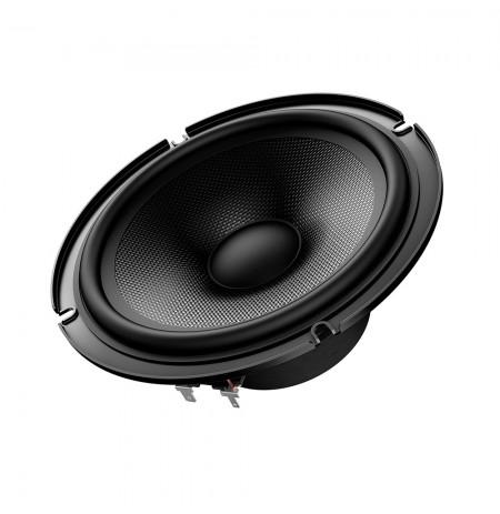 Pioneer component speaker TS-Z65CH