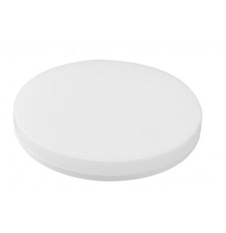 Tellur WiFi LED Ceiling Light, 24W, Round