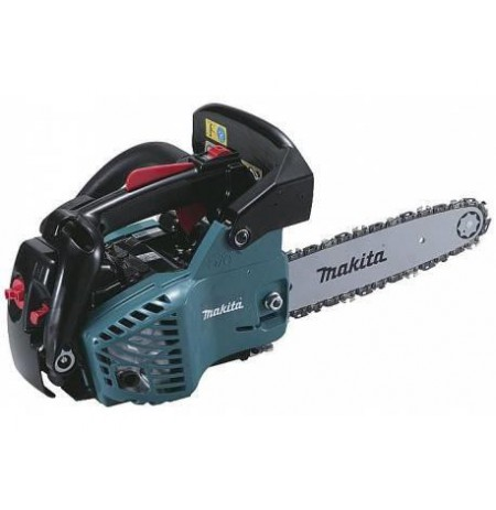 Makita EA3110T chainsaw with combustion engine 14HP/30