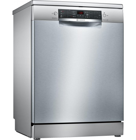 Bosch Serie 4 SMS46LI00E dishwasher Freestanding 13 place settings A++