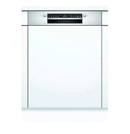 Bosch Serie 2 SMI2ITS33E dishwasher Semi built-in 12 place settings A+