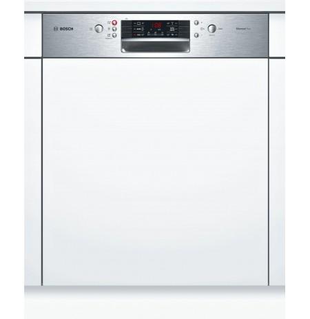 Bosch Serie 4 SMI46LS00E dishwasher Semi built-in 13 place settings A++