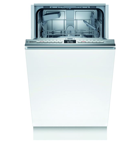 Bosch Dishwasher SPV4EKX29E Built-in
