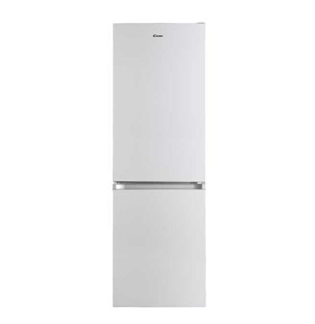 Candy Refrigerator CMCL 4142S A+