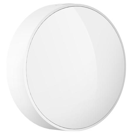 Xiaomi Mi Light Detection Sensor White, Zigbee