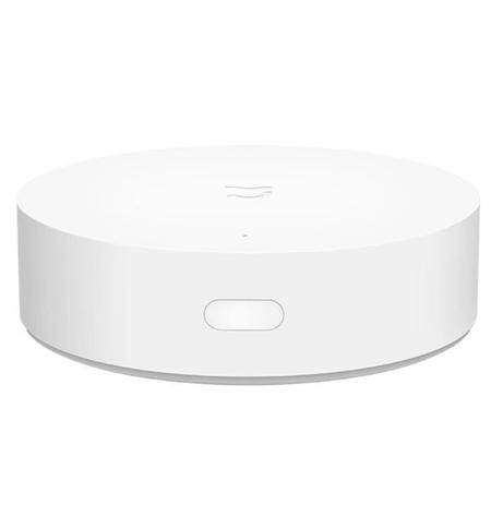 Xiaomi Smart Home Hub Mi WiFi, Bluetooth, ZigBee