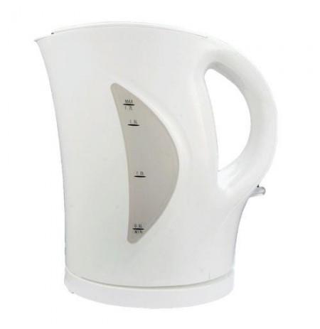 RAVANSON CB-1709 electric kettle 1.7 l