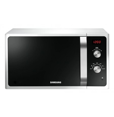 Samsung MS23F300EEW/OL
