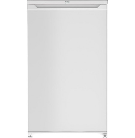 Beko TS190330N fridge Freestanding White 86 L A+