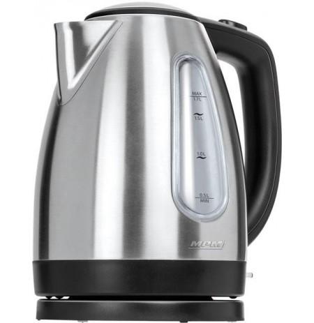 MPM MCZ-70M electric kettle 1.7 l