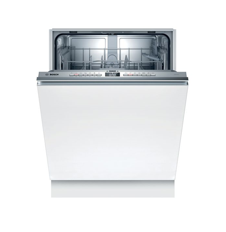 Bosch Serie 4 Dishwasher SMV4HTX31E Built-in