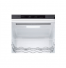 LG Refrigerator GBB72PZEMN A++