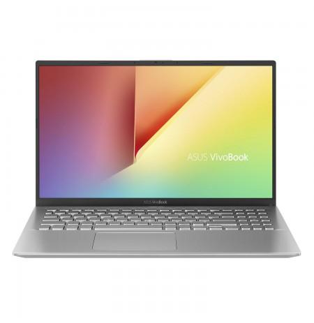 """ASUS VivoBook 15 S512JA-BQ018T Notebook Silver 39.6 cm (15.6"""") 1920 x 1080 pixels 10th gen Intel® Core™ i5 8 GB DDR4-SDRAM"""