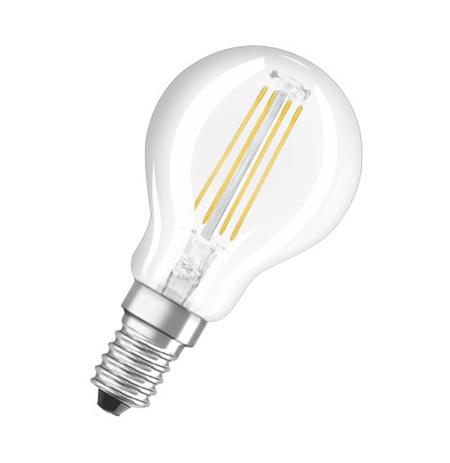 Osram Parathom Classic P E14, Extra Warm White, 40 W, 4kWh/1000h
