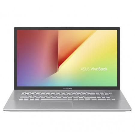 "ASUS VivoBook 17 X712FB-AU541T Notebook Silver 43.9 cm (17.3"") 1920 x 1080 pixels 10th gen Intel® Core™ i5 4 GB DDR4-SDRAM"