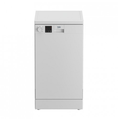 Dishwasher BEKO DVS05024W