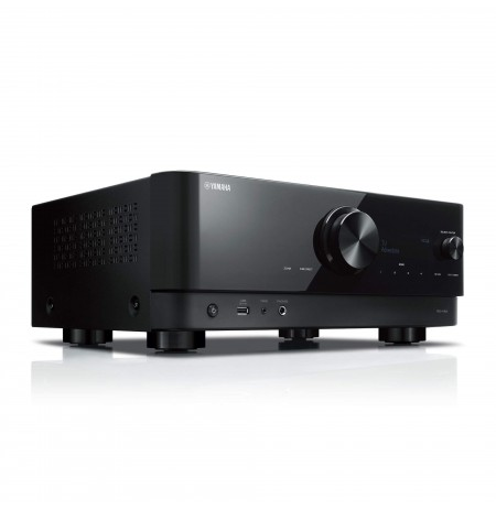Yamaha AV receiver RX-V4ABL