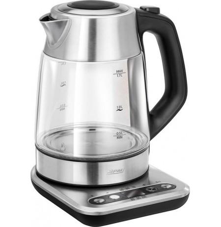 MPM MCZ-97 electric kettle 1,7 l
