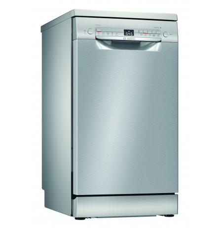Bosch Serie 2 SPS2XMI01E dishwasher Freestanding 10 place settings A+