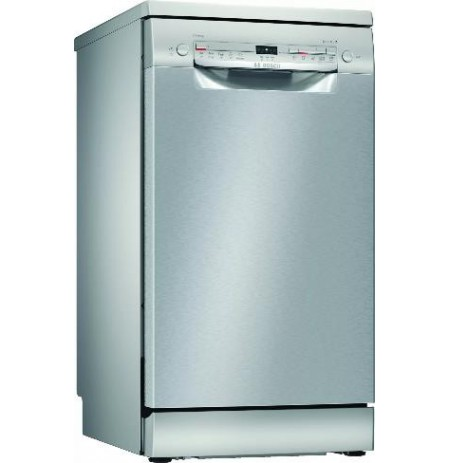Bosch SPS2IKI04E dishwasher Freestanding 9 place settings A+