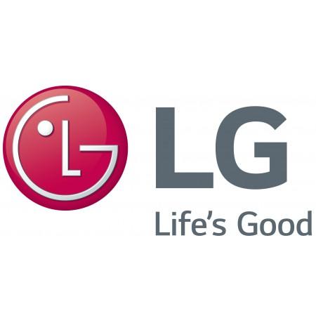 """LG 75NANO793NF TV 190.5 cm (75"""")"""