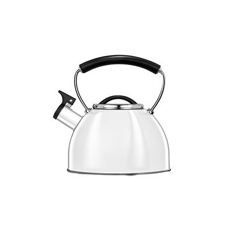 SMILE MCN-11/B kettle 3 l