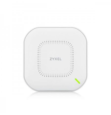 Zyxel WAX510D 1775 Mbit/s White Power over Ethernet (PoE)