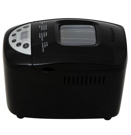 Duonos kepimo krosnelė MESKO MS-6022(juod)15 progr