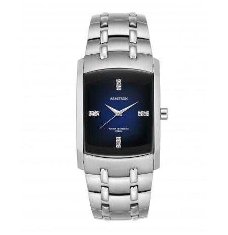 Vyriškas laikrodis Armitron 20/4507DBSV