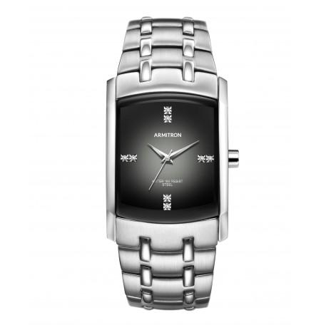 Vyriškas laikrodis Armitron 20/4507DGSV