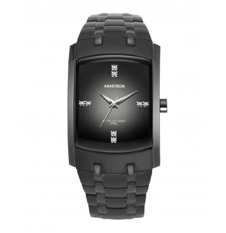 Vyriškas laikrodis Armitron 20/4507DGTI