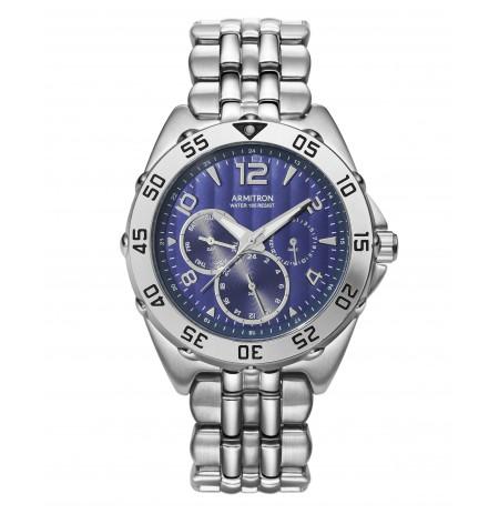 Vyriškas laikrodis Armitron 20/4664BLSV