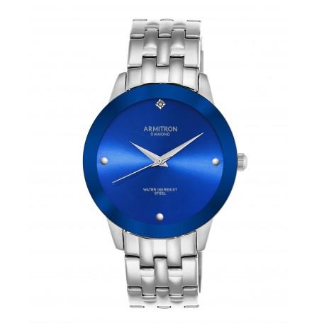 Vyriškas laikrodis Armitron 20/4952BLSV