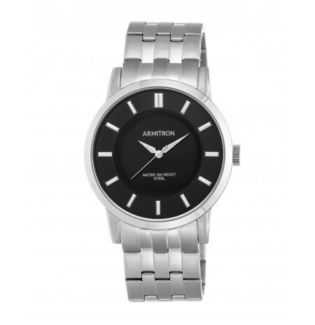 Vyriškas laikrodis Armitron 20/4962BKSV
