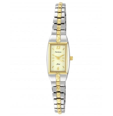 Moteriškas laikrodis Armitron 75/3415CHTT