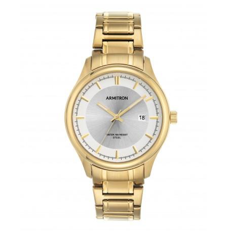Moteriškas laikrodis Armitron 20/5230SVGP