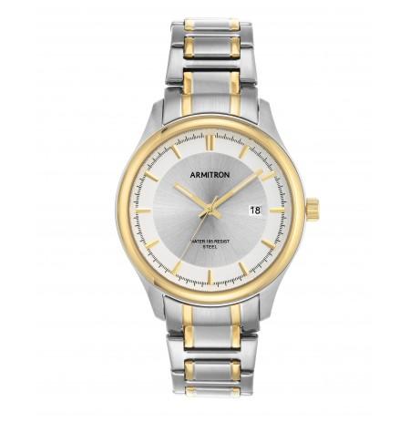 Moteriškas laikrodis Armitron 20/5230SVTT