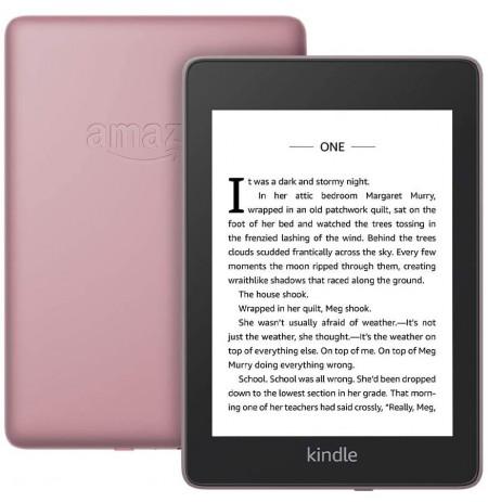 Amazon Kindle Paperwhite 10th Gen 32GB Wi-Fi plum