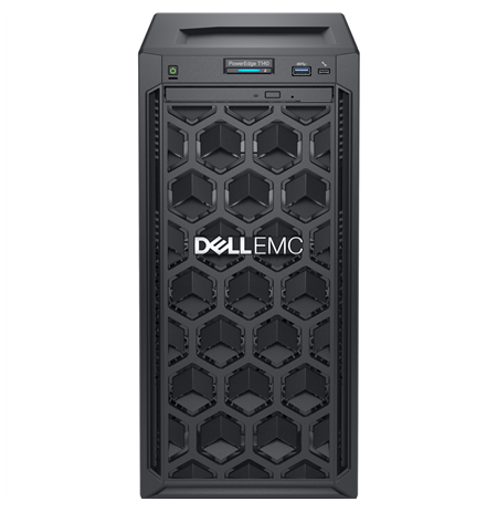 Dell PowerEdge T40 Tower