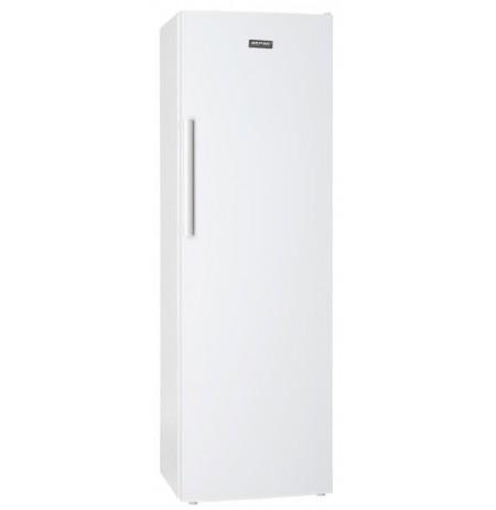 MPM 278-ZF-11 freezer