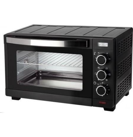 MPM MPE-09/T roaster oven 1600 W