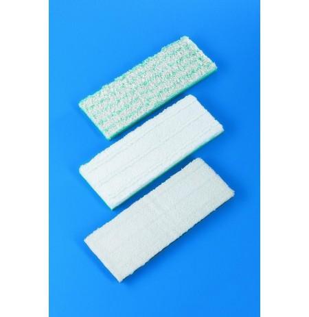 LEIFHEIT 56609 mop accessory White