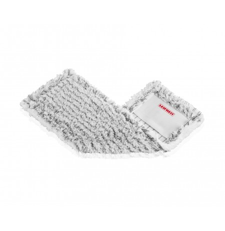 LEIFHEIT 55211 mop accessory Mop head Grey