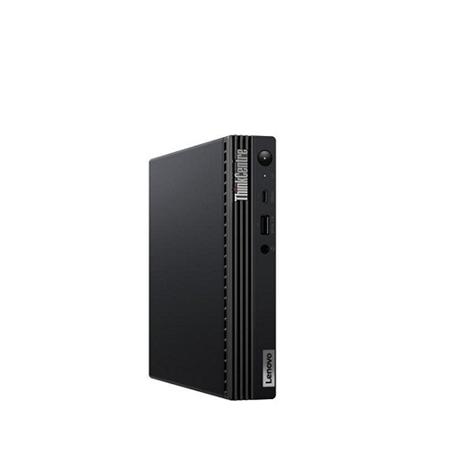 Lenovo ThinkCentre M80q Desktop