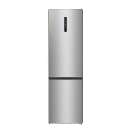 Gorenje Refrigerator NRK6202AXL4 A ++