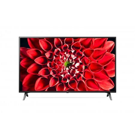 """LG 49UN7100 124.5 cm (49"""") 4K Ultra HD Smart TV Wi-Fi Black"""
