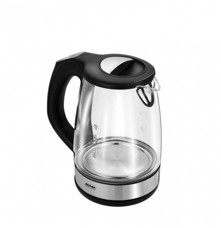 MPM MCZ-100 electric kettle 1.5 l